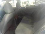 Foto Toyota RAV4 2014 41583