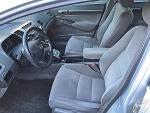 Foto Honda Civic Ex 08