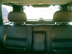 Foto Nissan Pathfinder 2001 - Camioneta Regularizada...
