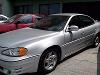 Foto Pontiac Grand Am 2002