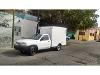 Foto Excelentes camionetas Nissan NP300 2013