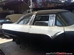 Foto Ford remato lote 3 autos, ford mustang71, vi...