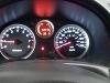 Foto 2012 Nissan Sentra en Venta