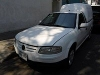 Foto 2009 Volkswagen Pointer Pick up en Venta