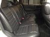 Foto Jeep Grand Cherokee L iacute mited