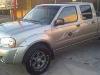 Foto Frontier 2004
