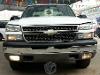 Foto Chevrolet Silverado