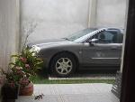 Foto Ford Sable 4p LS sedan Lujo piel CD