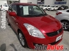 Foto Suzuki swift 4p 1.4 gls tm 2012