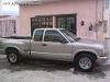 Foto Chevrolet s10 pickup 1998 - precio a tratar...