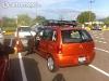Foto Excelente Chevy 5 Puertas a 2004