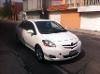 Foto Toyoya Yaris Premium, Tm5, A/ac. Ve, F. Niebla, Ra