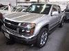 Foto Chevrolet Colorado 2011 89200