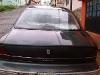 Foto Oldsmobile eigthy eight excelente estado 6 cil