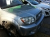 Foto 2008 Toyota 4Runner en Venta