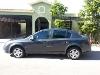 Foto Chevrolet cobalt 2008 4 cilindros automatico el...