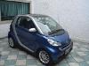 Foto Smart coupe passion automatico 09