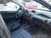 Foto Peugeot 2003