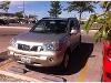 Foto X-trail slx 2005 clima, quemacocos, tela, fac or