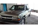 Foto (Chevrolet gmc 2002 negociable)