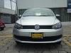 Foto Volkswagen Gol Sedan 2013 en Zacatepec, Morelos...