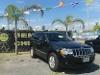 Foto Jeep Grand Cherokee, Color Negro, 2010,...
