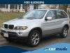 Foto 2008 BMW X5 en Venta