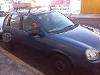 Foto Chevy C2 5 puertas barato -04