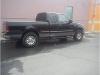 Foto Camioneta lobo mexicana 1998