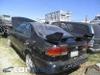 Foto 1997 Nissan Lucino en Venta