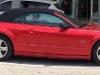 Foto Ford Mustang Descapotable 2006 GT