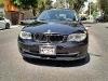 Foto BMW Serie 1 3p 120iA Dynamic aut a/ q/c