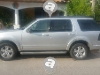 Foto Ford Explorer XLT V6 -10