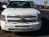 Foto Chevrolet Silverado 6 cil. Stad.aire