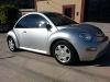 Foto Turbo diesel beetle el mas equipado