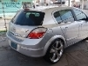 Foto Astra hatchback sport turbo -06