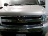 Foto Chevrolet Silverado 2500 2007 97000
