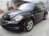 Foto Volkswagen Beetle 2012 42000