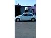 Foto Volkswagen sedan 92
