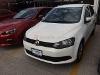 Foto Volkswagen Gol 2014 35802