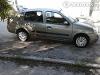 Foto Nissan Platina Automatico Con Clima Equipado...