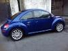 Foto Beetle de aniversario solo cambio 08