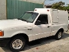 Foto Ranger 4cil S10 Frontier F150 Ford Chevrolet...