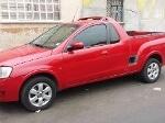 Foto Chevrolet Modelo Tornado año 2007 en...