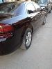 Foto Chrysler Stratus Sedán 2003