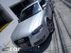Foto Audi A4 2008, Distrito Federal