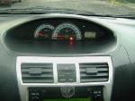 Foto Yaris sedan premium fact orig 68 mil kms -07