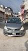 Foto Nissan Tiida Hatchback 2008