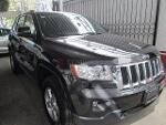 Foto Jeep Grand Cherokee 2013 45257