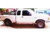 Foto Pickup ranger 1994